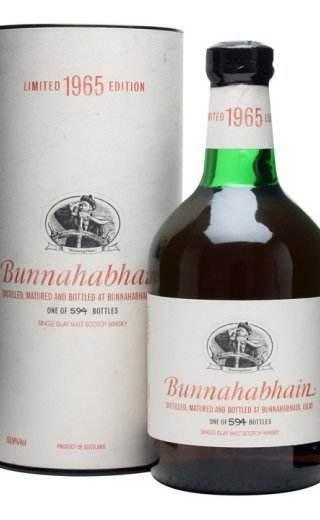 Bunnahabhain_35_1965.jpg