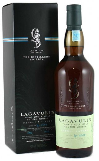 Lagavulin_Distillers_Edition_99_2015