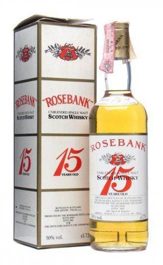 Rosebank_15_50%.jpg