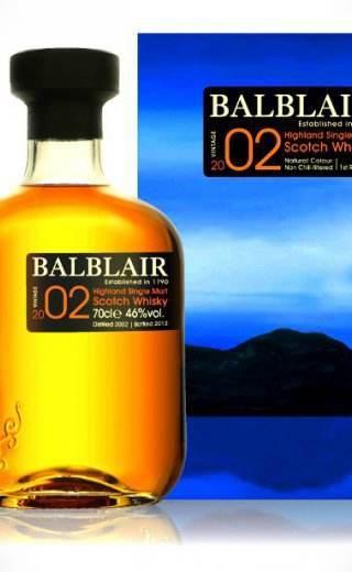 balblair_02.jpg