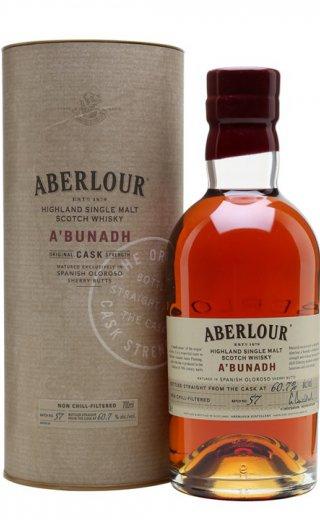 aberlour-abunadh-batch-57.jpg