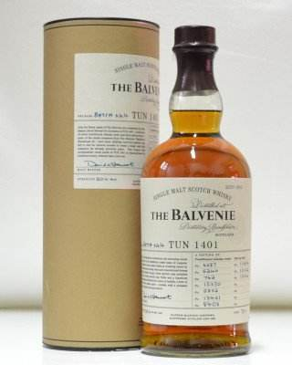 Balvenie_TUN_1401_Batch_4.jpg