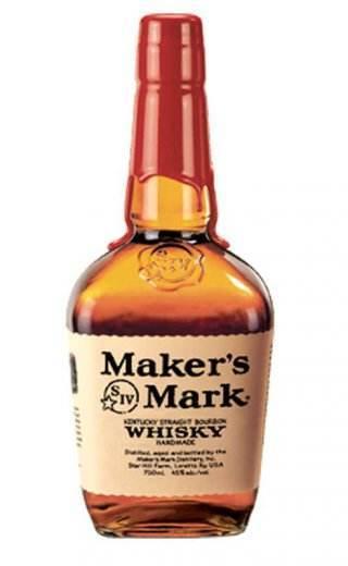 Makers_Mark_Bourbon.jpg