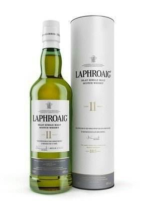 laphroaig-11-yo-special-schiphol-bottle.jpg