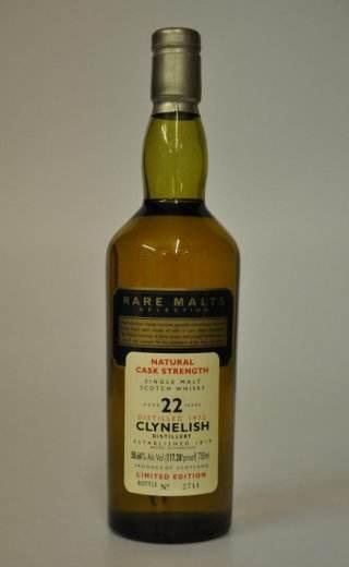 Clynelish_22_Rare_Malts_Selection.jpg