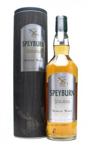 speyburn-25-yo.jpg
