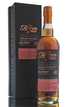 Arran_15yo_Single_Cask_Sherry_Cask_1968.jpg