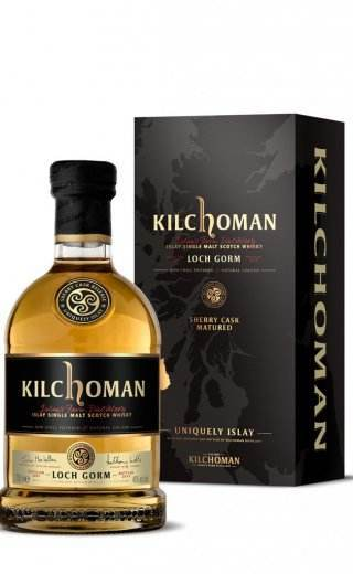 Kilchoman_Loch_Gorm_1st_Release.jpg