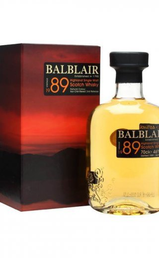 Balblair_Vintage_1989.jpg