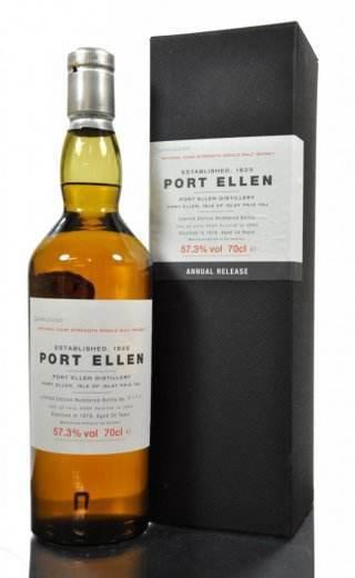 Port-Ellen_3rd_Annual-Release.jpg