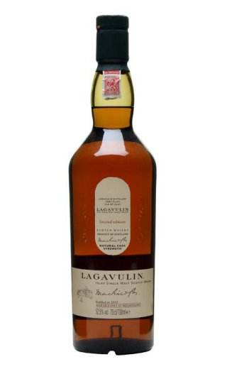 Lagavulin_2010_Only_Avaible_at_the_Distillery.jpg