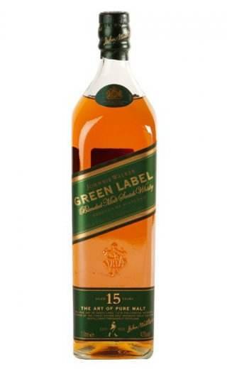 Johnnie_Walker_Green_label_15yo.jpg