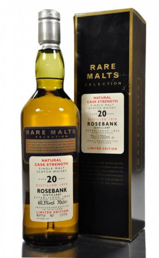 Rosebank_20_1979_Rare_Malts_Selection.jpg
