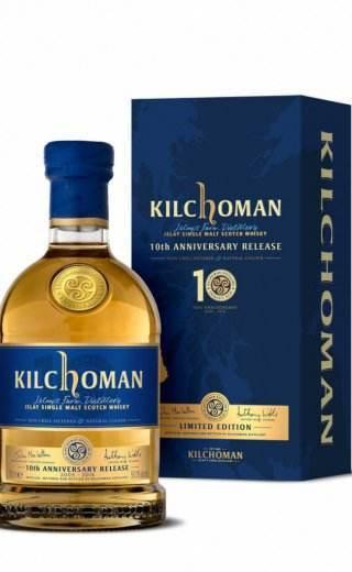 Kilchoman_10th_Anniversary.jpg