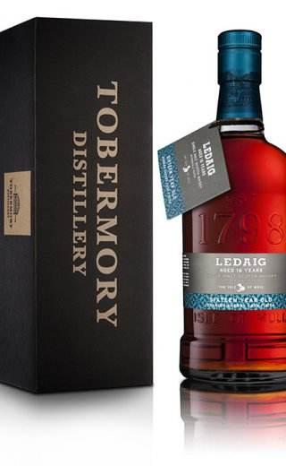 Ledaig_16_Distillery_Only.jpg