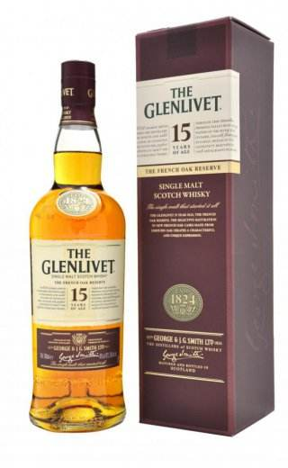 Glenlivet_15_French_Oak.jpg