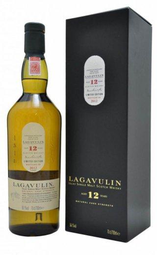 Lagavulin_12_12th_Release.jpg
