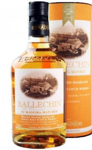 edradour-ballechin-batch-2.jpg