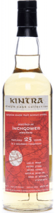 inchgower-23yo-kintra.png