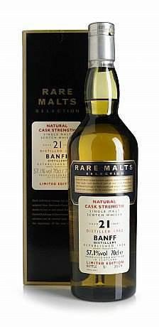 Banff_1982_rare_malts.jpg
