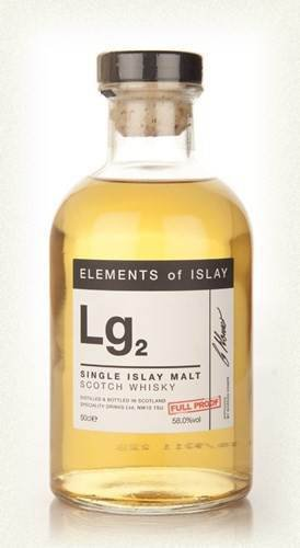 Lagavulin_Lg2_Elements_of_Islay.jpg