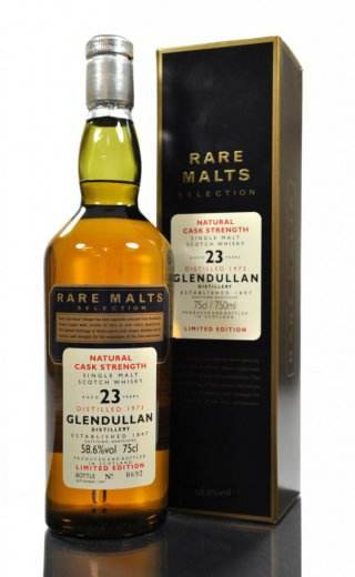 Glendullan_1973_Rare_Malts_Selection.jpg