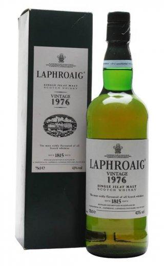 Laphroaig_Vintage_1976.jpg