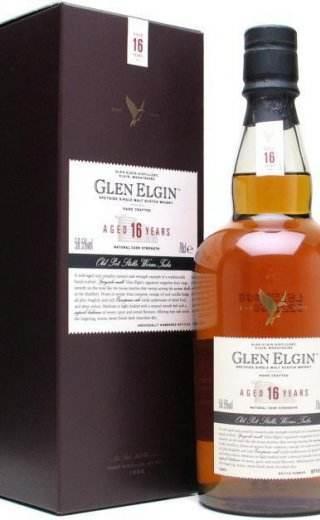 Glen_Elgin_16.jpg
