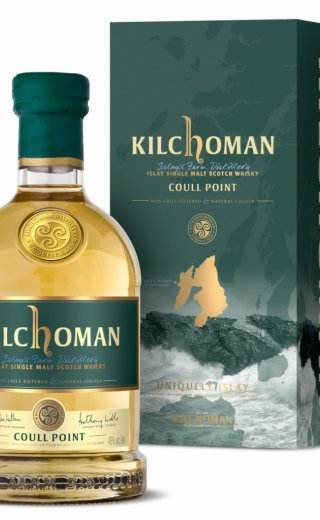 Kilchoman_Coull_Point.jpg