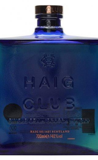 HaigClub_Whisky.jpg