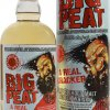 Big Peat X-mas 2013