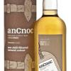 AnCnoc Peter Arkle Edition
