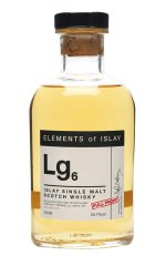Lg6_Lagavulin_Elements_of_Islay.jpg