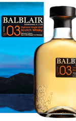 Balblair_03.png