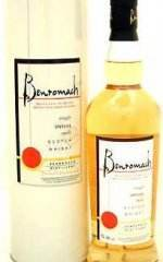 Benromach_traditional.jpg