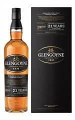 Glengoyne_21.jpg