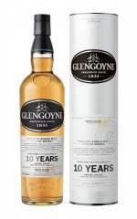Glengoyne_10.jpg