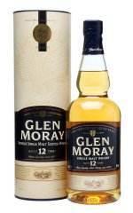 Glen_Moray_12.jpg