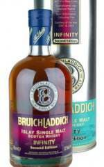 Bruichladdich_Infinity_2nd_Edition.jpg