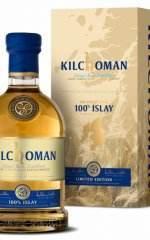 Kilchoman_100_Islay_5th_Edition.jpg
