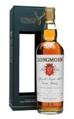 Longmorn_1967_2012_43%_Gordon&MacPhail.jpg