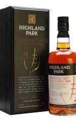 HighlandPark_36_1967_Single_Cask10252.jpg