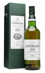 Laphroaig_Vintage_1977.jpg