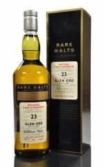 Glen_Ord_1974_Rare_Malts_Selection.jpg