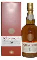 Glenkinchie_10.jpg