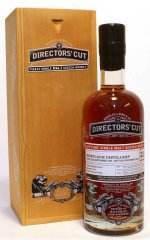 Mortlach_21_1992_Directors_Cut.jpg