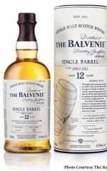 balvenie_12_single_barrel.jpg