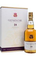 glenkinchie-24yo-1991.jpg