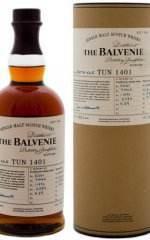 Balvenie_TUN1401_Batch_5.jpg