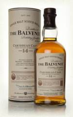 balvenie_14_caribbean_cask.jpg